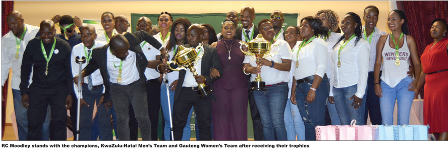 DCS-National-Netball-Championship-inspires-amity-among-officials