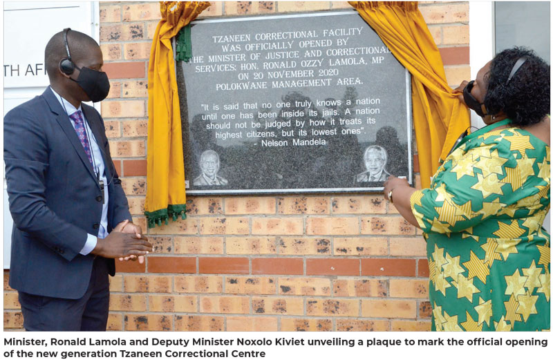 mainMinister-Lamola-opens-a-New-Generation-Correctional-Facility-in-Tzaneen